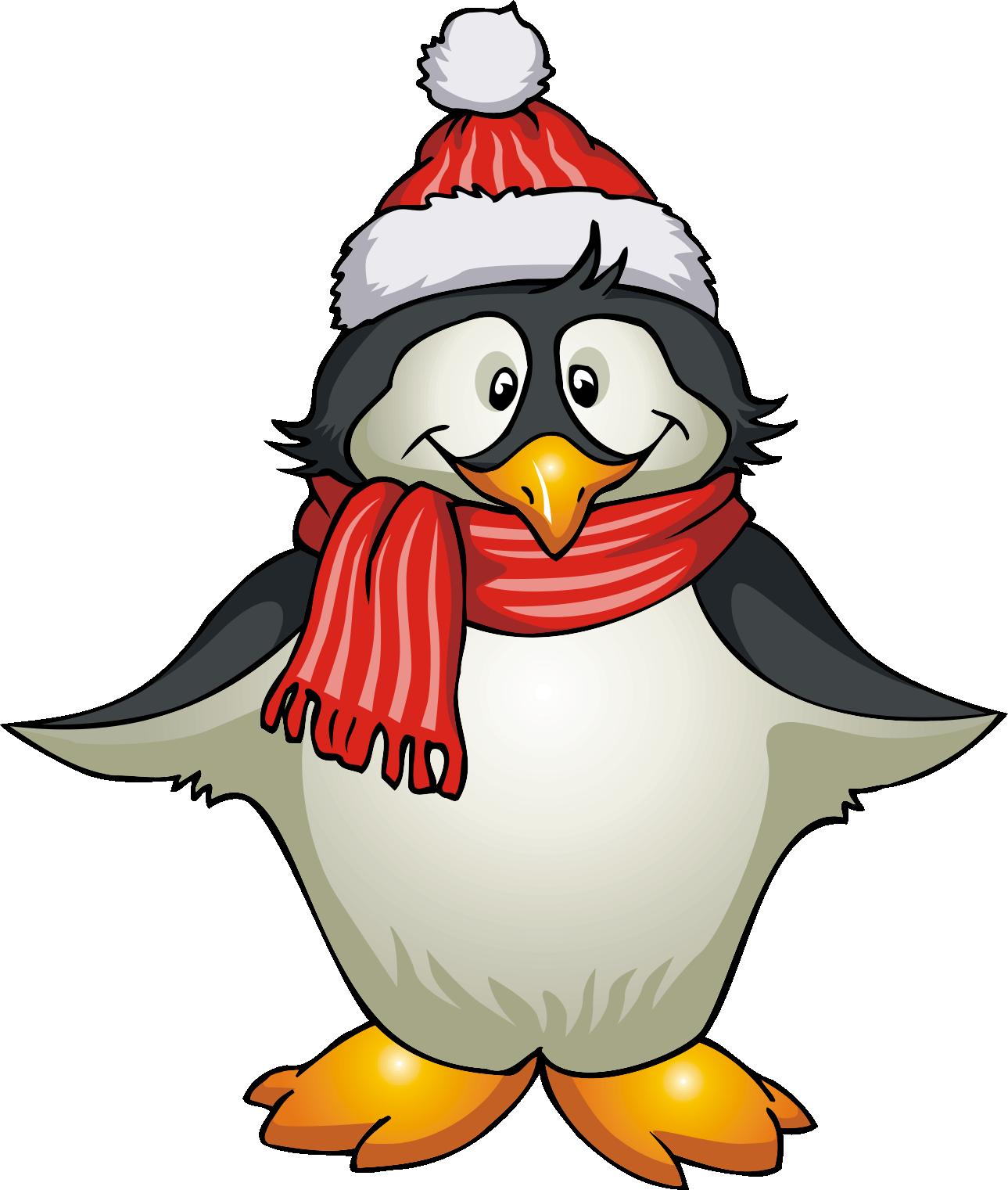 1289x1521 Penguin Black And White Winter Penguin Clip Art Black And White