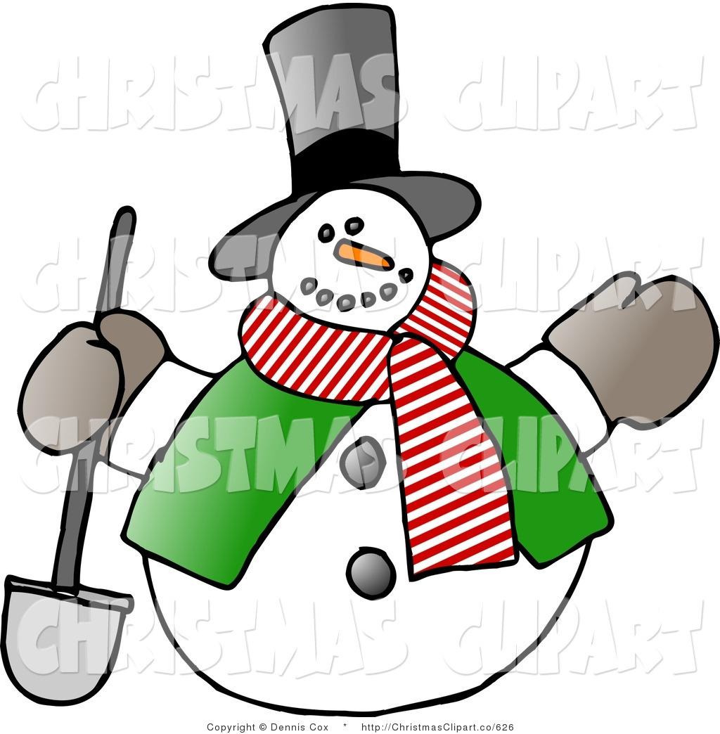 1024x1044 Frosty The Snowman Clipart
