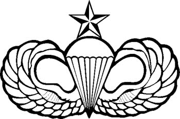 350x232 Free Military Clip Art Pictures