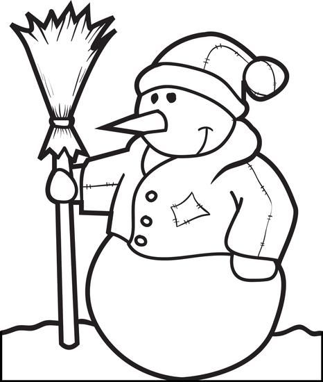 466x550 443 Best Coloring Pages For Kids Images Fine Motor