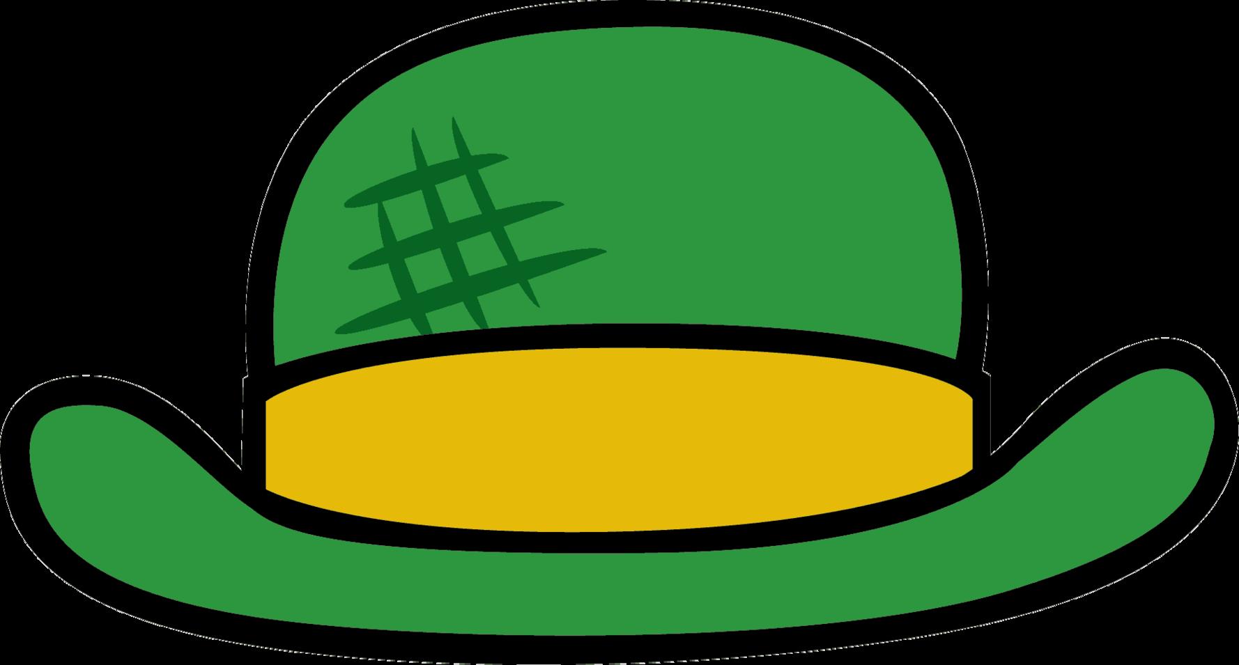 1778x955 Hat Clipart