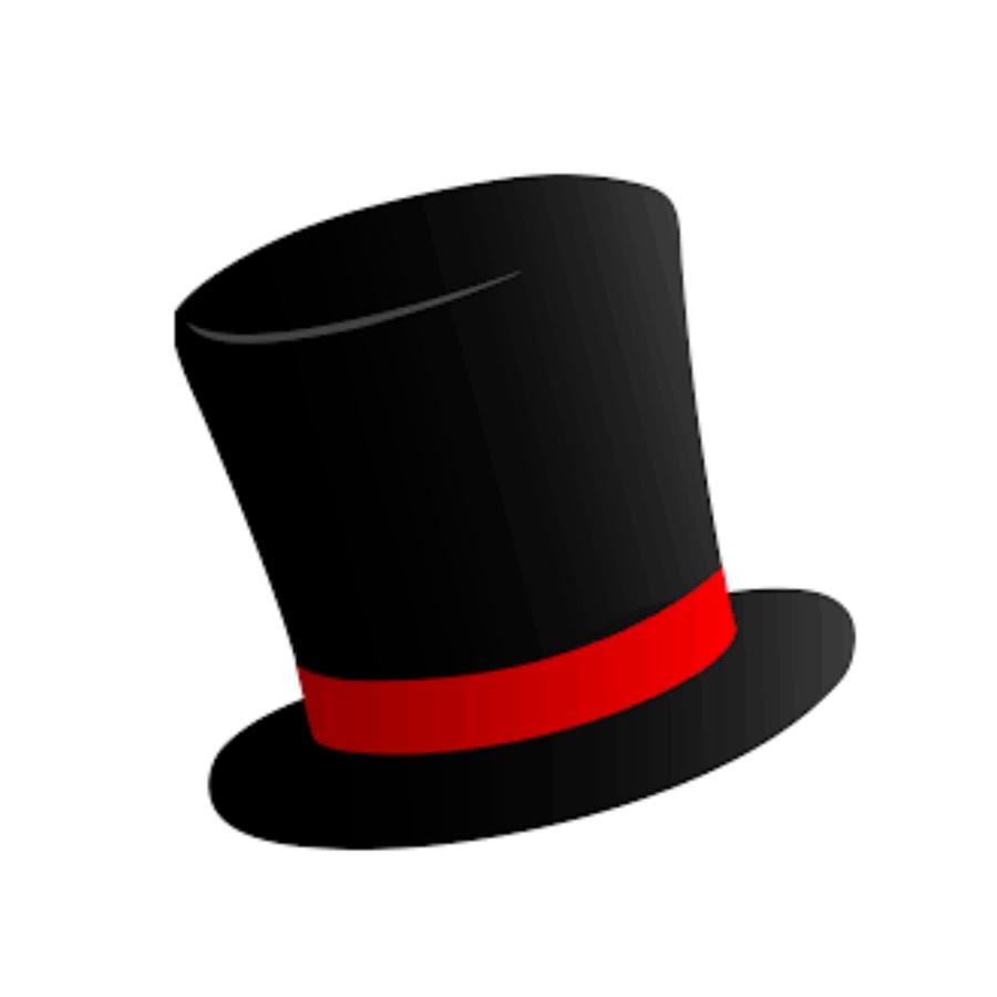 900x900 Hat Clipart Snowman Hat