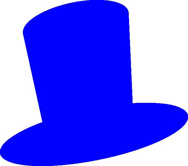 600x531 Magician S Hat Clip Art