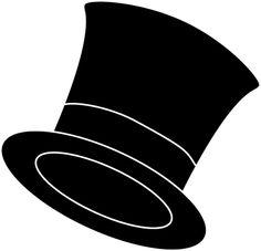 236x227 Snowman Hat Clipart