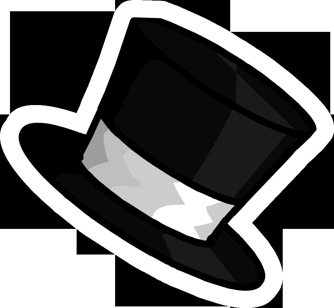 1068x985 Snowman Hat Clipart