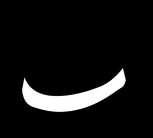 300x270 Top Hat Tophat Clip Art Vector Clip Art Free Image