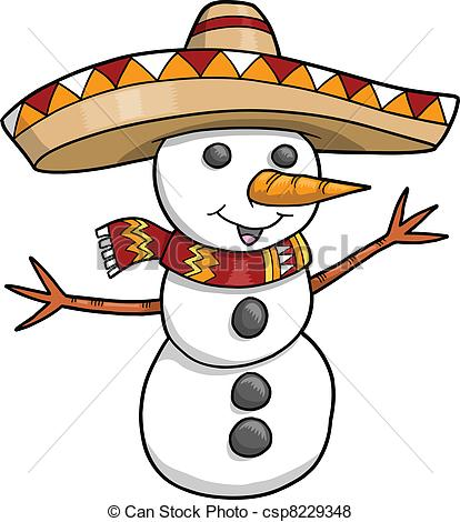 414x470 Snowman Clipart Cowboy