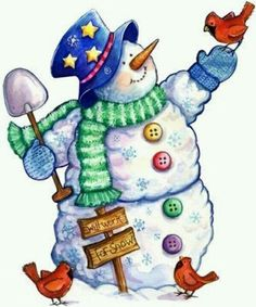 236x283 Teacher Bits And Bobs Snowman Soup, Gift Idea Snowmen
