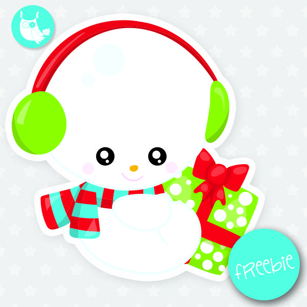 600x600 36 Best Pg Freebies Images Appliques, Calendar