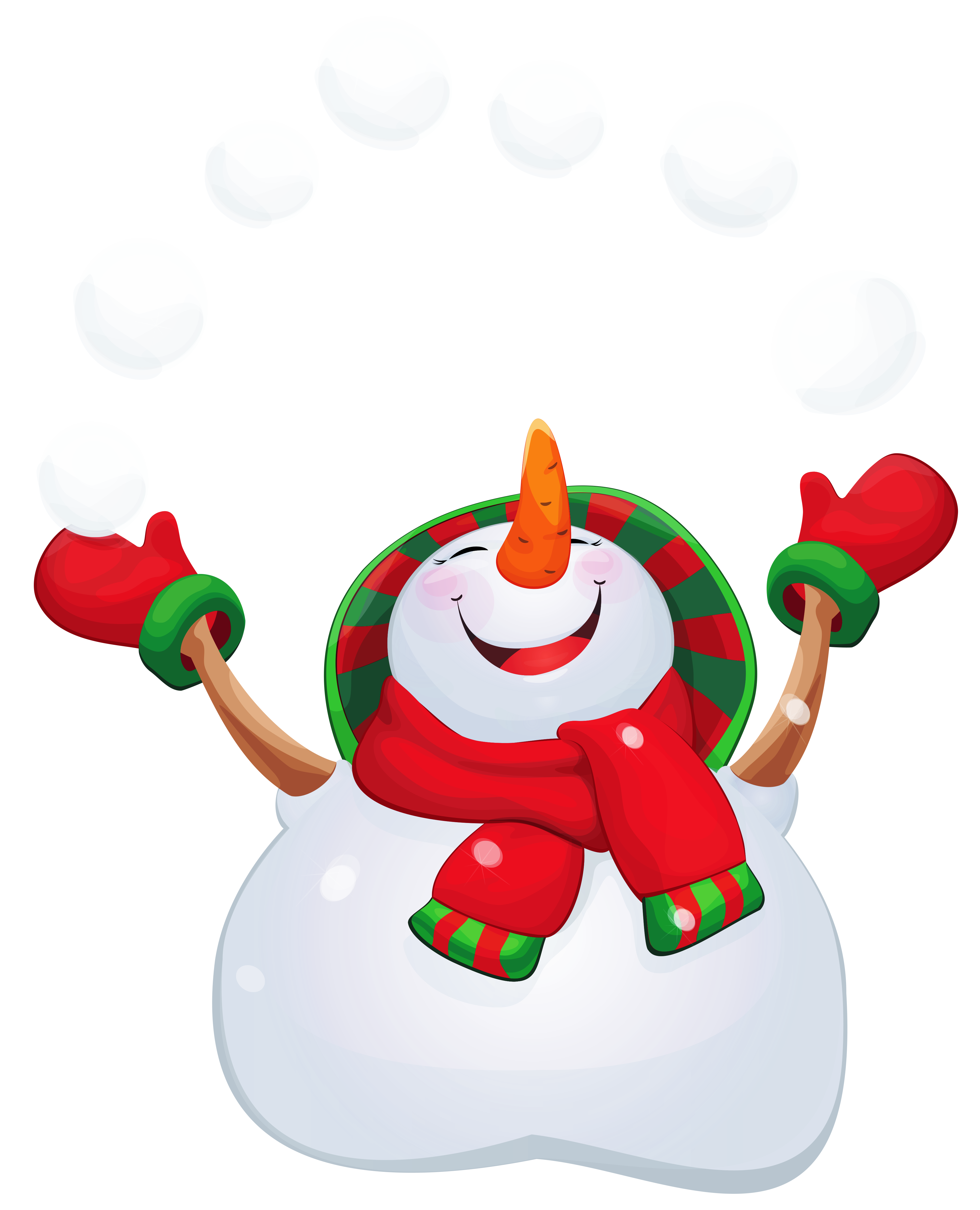 3827x4724 Transparent Happy Snowman Png Clipartu200b Gallery Yopriceville