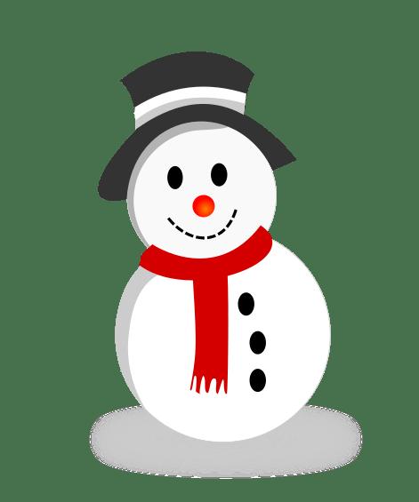 471x565 Snowman Clipart Images Images Hd Download