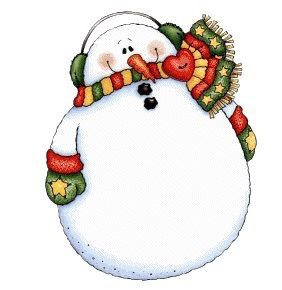282x290 366 Best Clip Art Snowmen Images Picasa, Diy And Draw