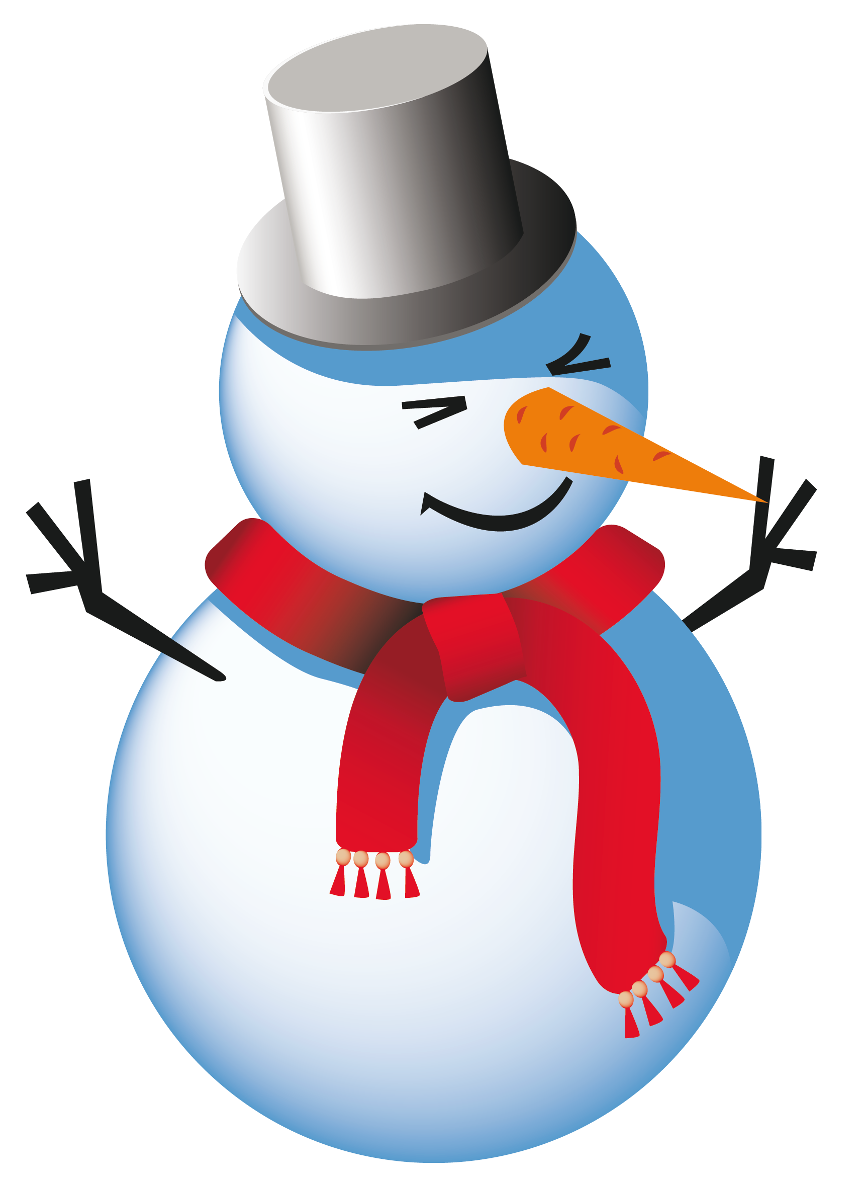 1717x2348 Snowman Png Images Transparent Free Download