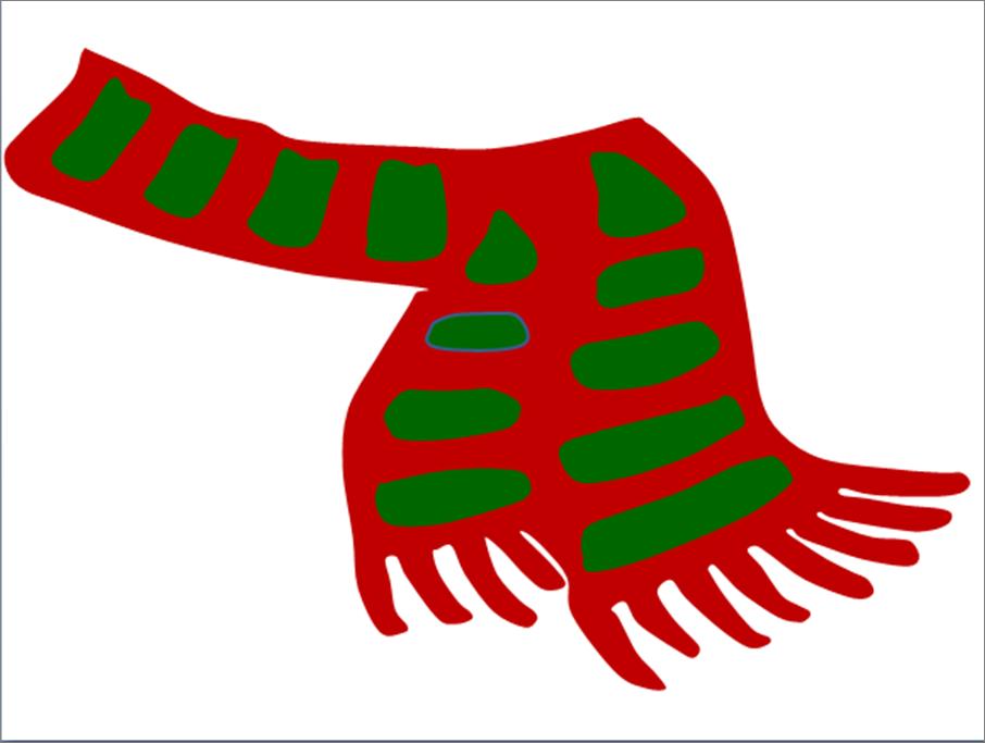 906x683 Free Printable Snowman Countdown To Christmas Papadeligames
