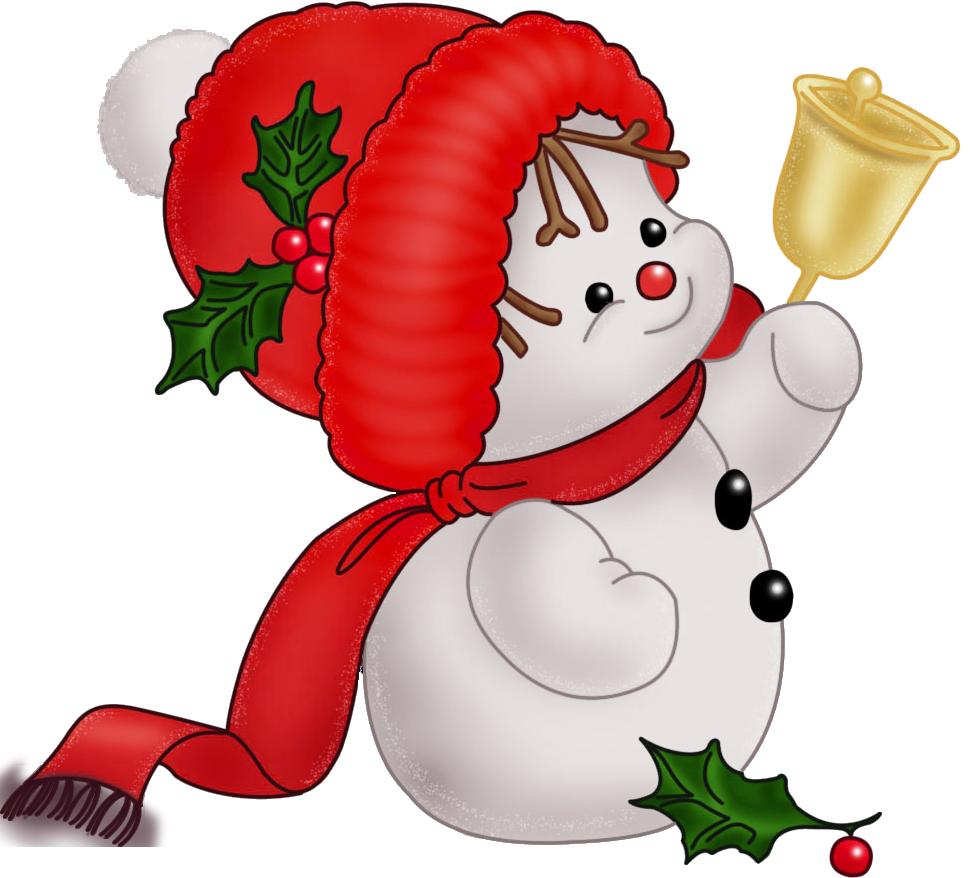 972x878 Snowman Top Hat Clipart Free Images