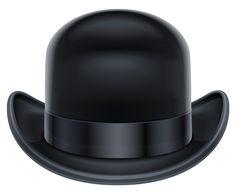 236x192 Brown Top Hat Png Clipart Clipart Scrap, Clip Art