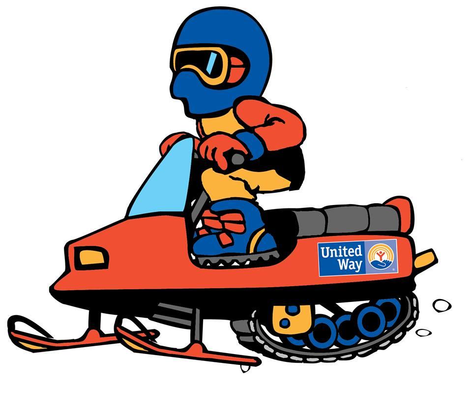 960x844 It's Time For The 13th Annual Snowmobile Fun Run! Crawford