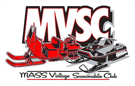 550x352 Snowmobile Association Of Massachusetts Committed To Enhancing