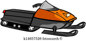 300x142 Snowmobile Racing Clipart Eps Images. 136 Snowmobile Racing Clip