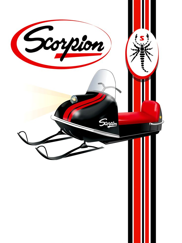 736x981 68 Best Scorpion Snowmobile Images Racing, Trail