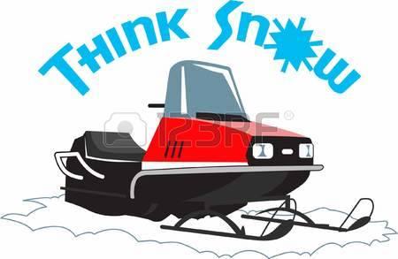 450x293 Avalanche Clipart Snowmobile