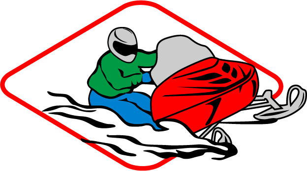 624x349 Avalanche Clipart Snowmobile