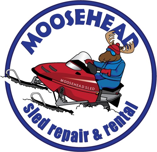 500x485 Moosehead Sled Repair Amp Rental Maine Snowmobile Rentals