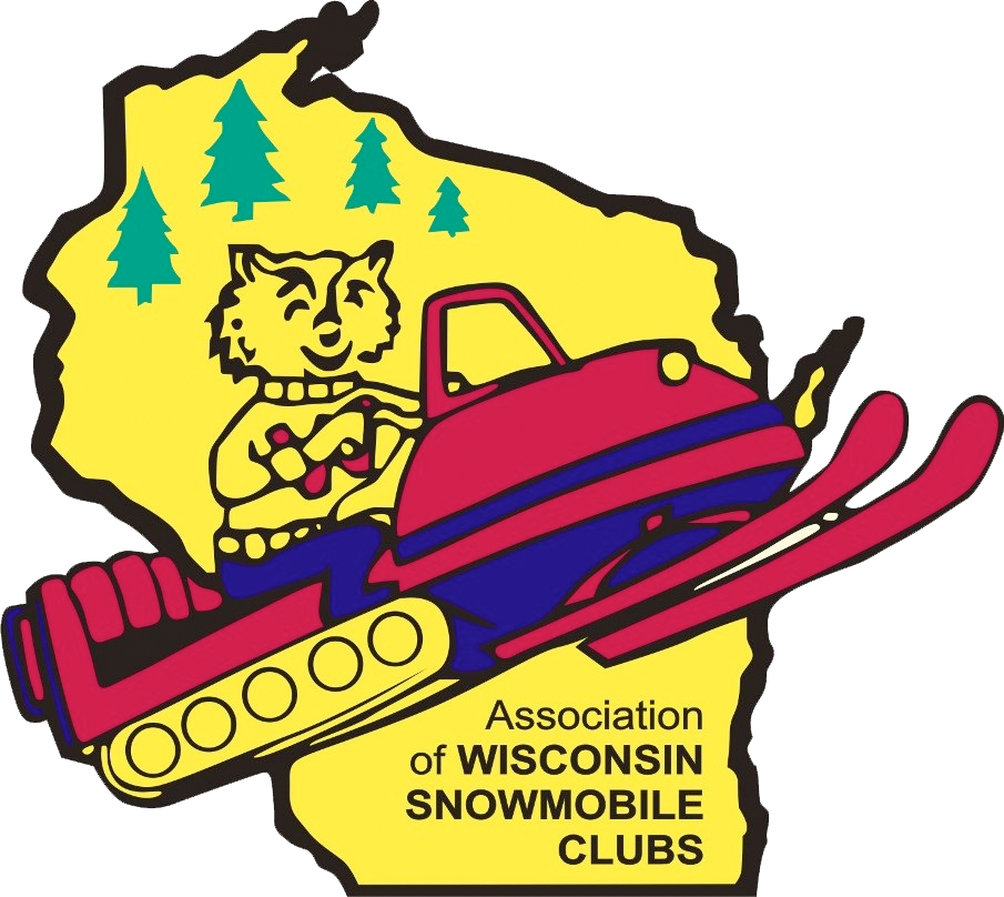 905x808 Adventure North Snowmobile Tours Amp Rentals