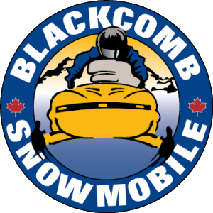 300x300 Blackcomb Snowmobile Tours Snowmobile Whistler's Best
