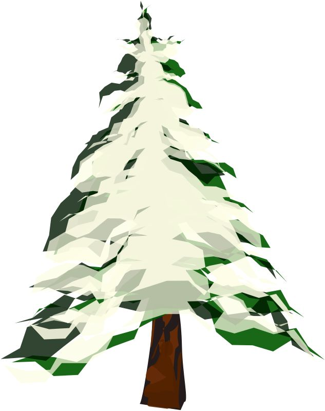 633x800 35 Best Winter Images Christmas Tree, Noel And Cards
