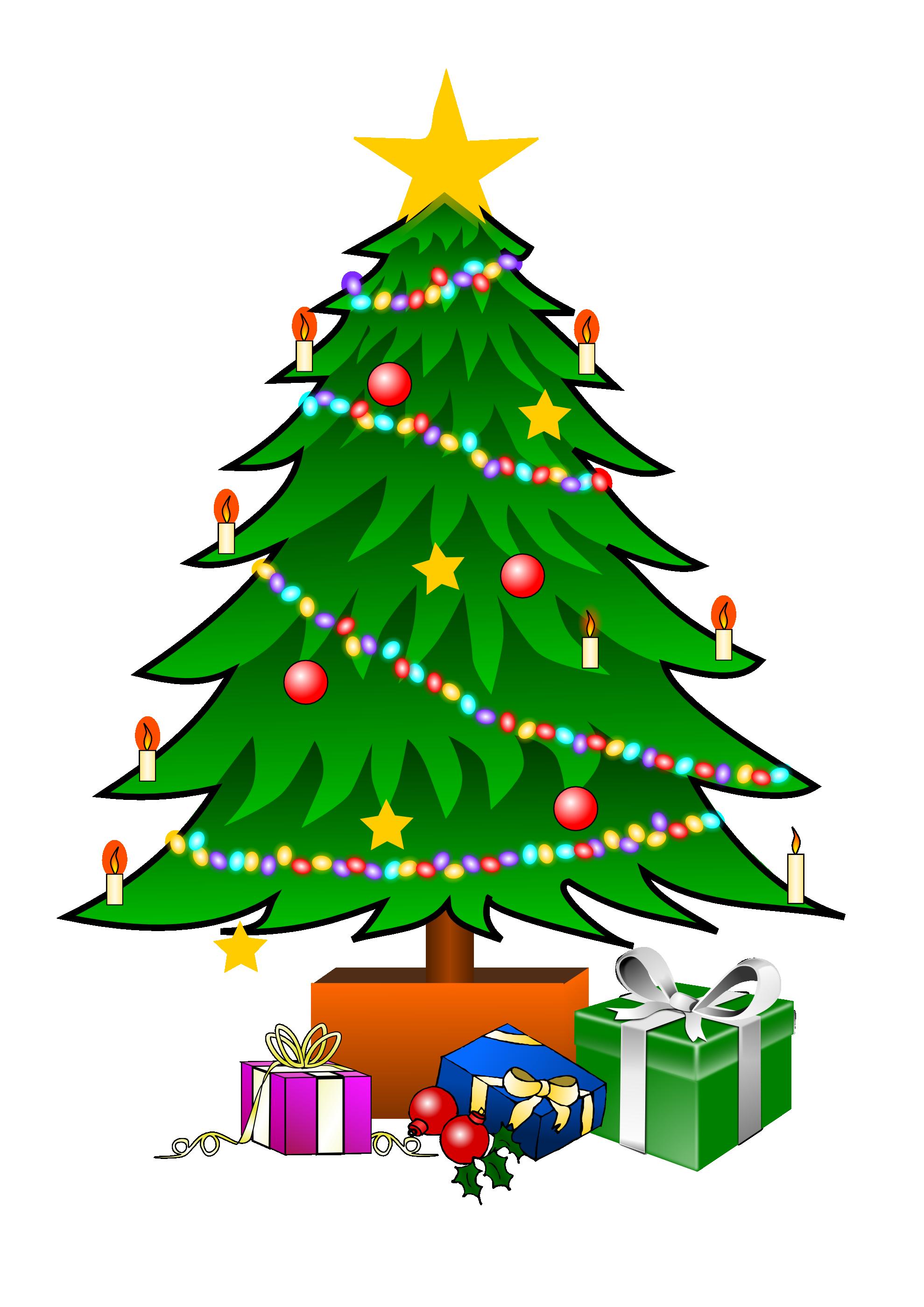 1979x2799 Tree Graphics