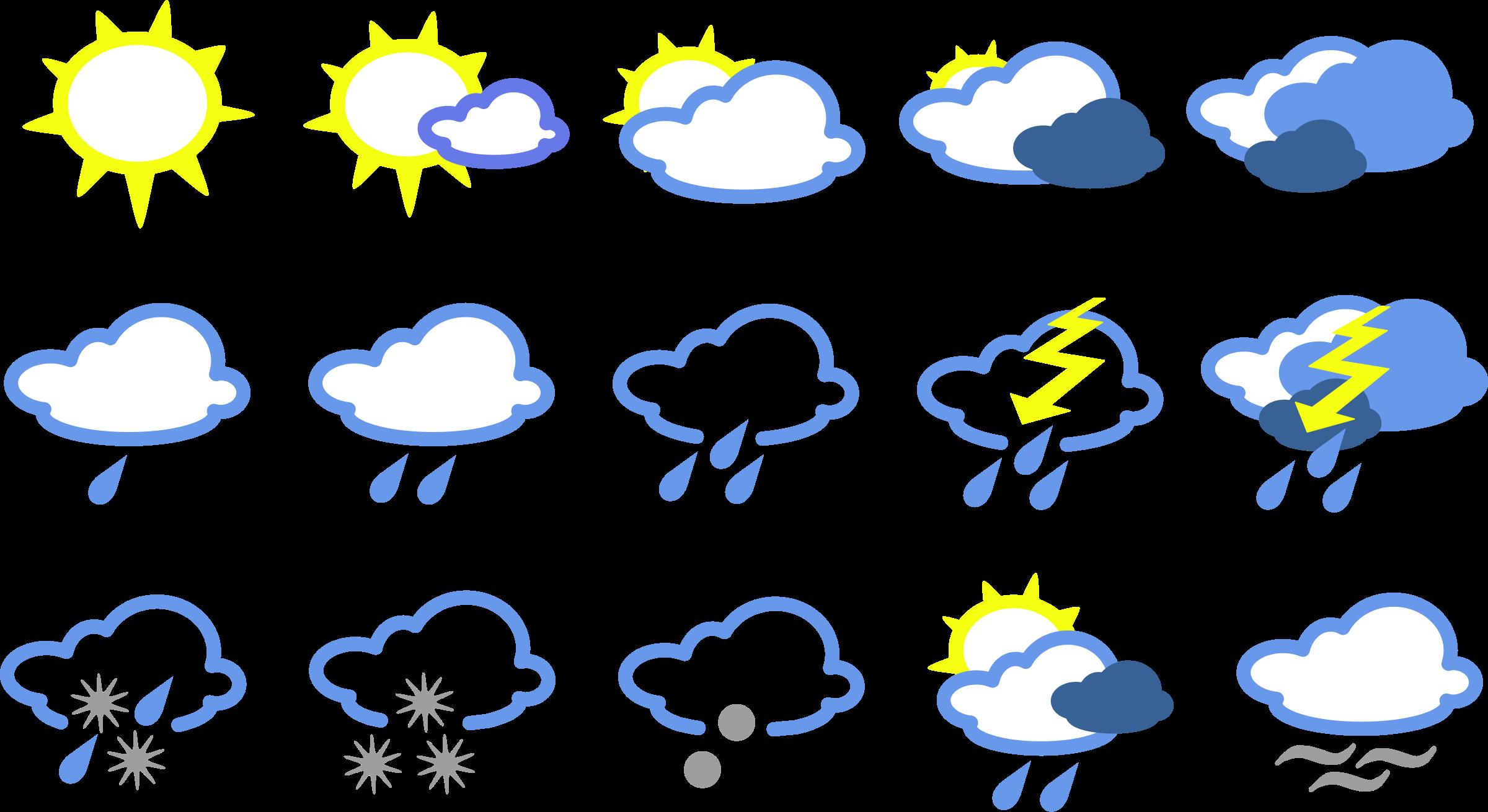 2400x1310 Clip Art Snowy Weather Clip Art