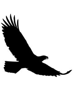 236x295 Bird Of Prey Clipart Soaring Eagle