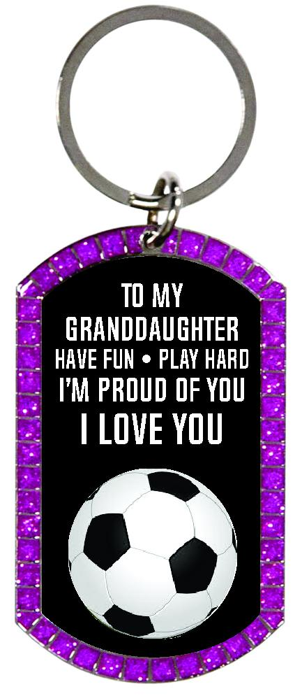 433x995 SOCCER GRANDDAUGHTER
