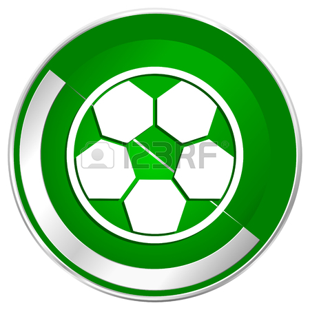 450x450 Soccer Border Stock Photos. Royalty Free Soccer Border Images And
