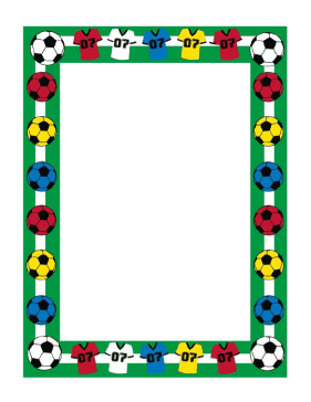 281x364 Soccer Border.png