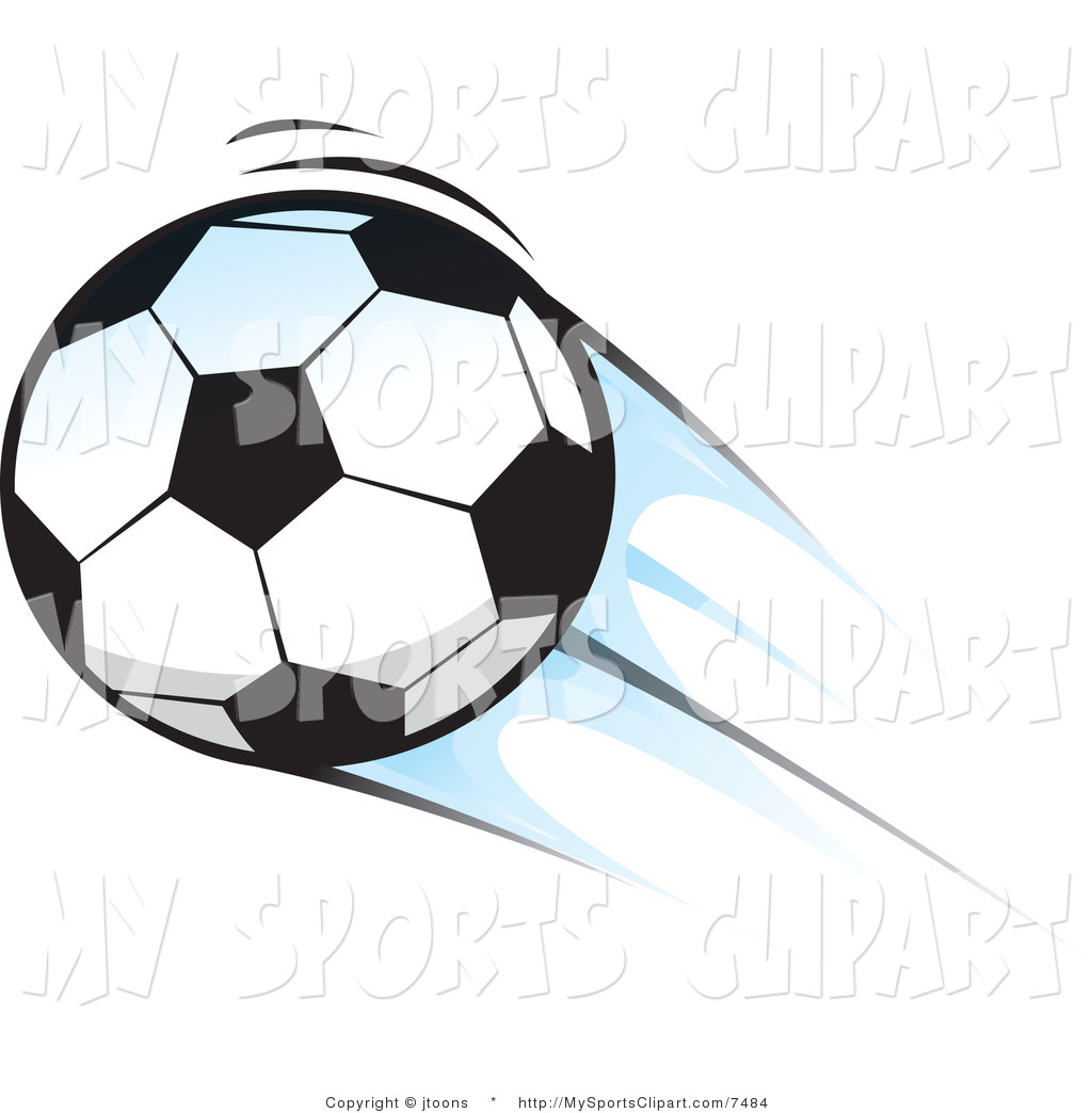 1024x1044 Bouncing Soccer Ball Clipart