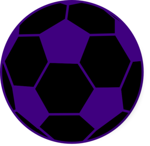 297x288 Canyon Soccer Ball Clip Art
