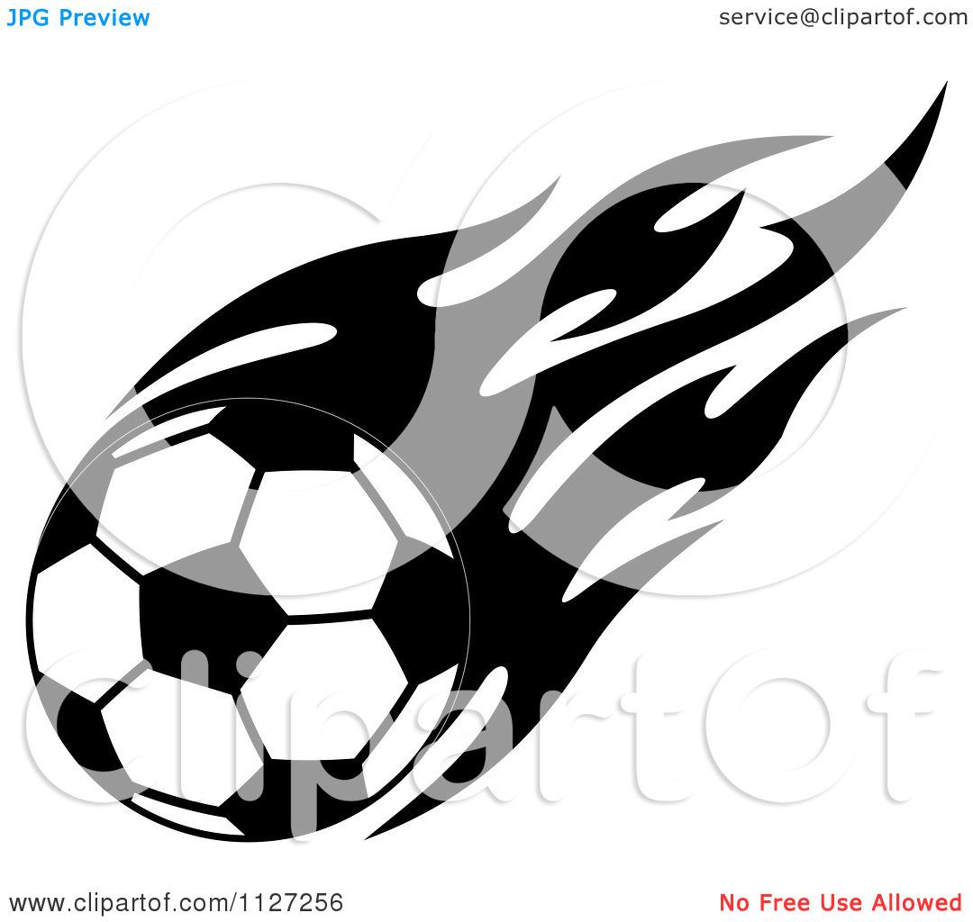 1080x1024 Tribal Clipart Soccer