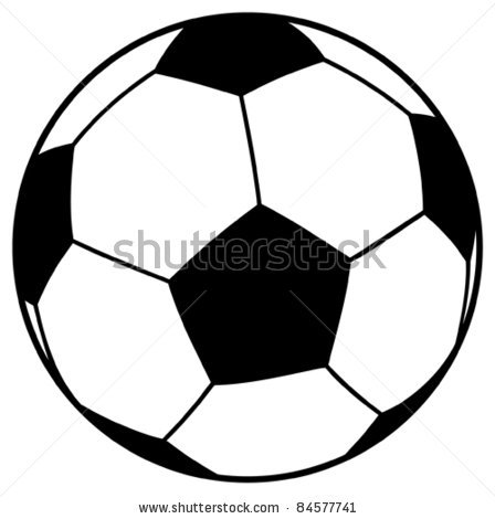 448x470 Circle Ball Clipart, Explore Pictures