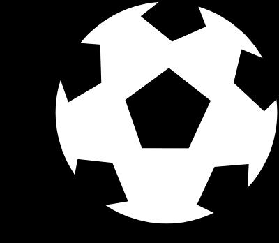 400x348 Soccer Ball Clip Art 8 2