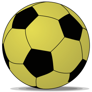 313x313 Filesoccerball Shade Silver.svg.png