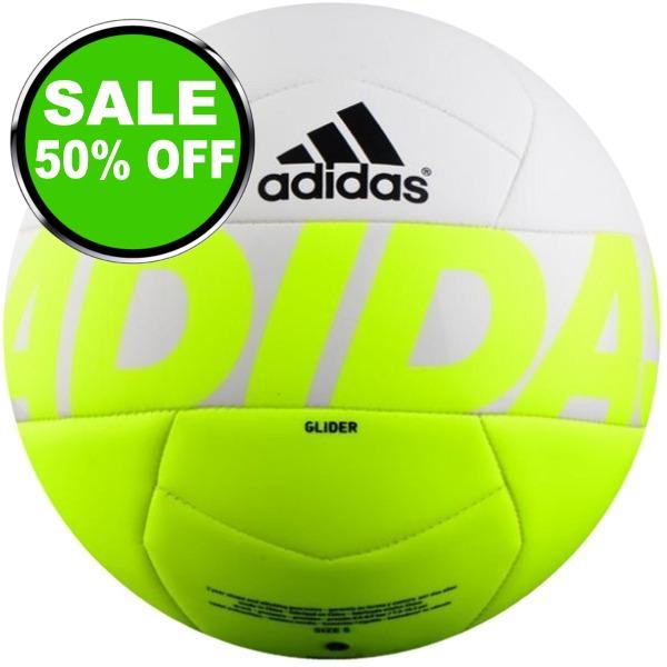600x600 Soccer Balls, Adidas Soccer Balls, Cheap Soccer Balls, World Cup