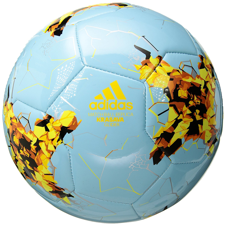 1498x1500 Soccer Balls