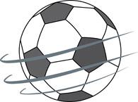 195x145 Sports Clipart