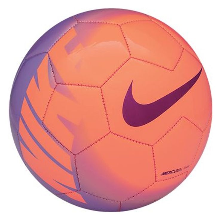 736x736 Best Soccer Ball Ideas Soccer You, Nike Soccer