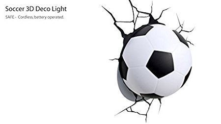 Soccer Ball Images