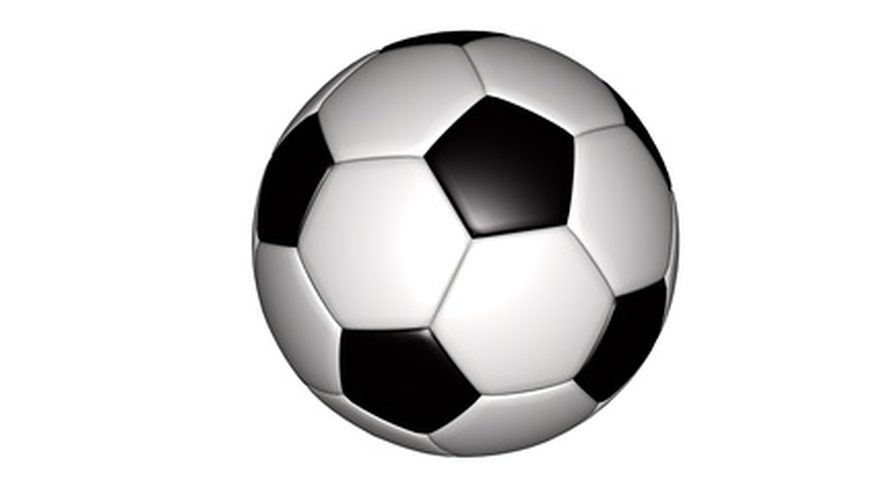 877x500 How To Make An Origami Soccer Ball Our Pastimes