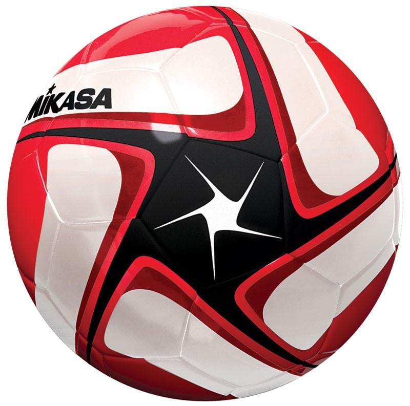 800x793 Mikasa SCE Soccer Ball