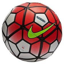 225x225 PUMA Soccer Balls eBay